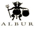 albur_logo_gastrobar