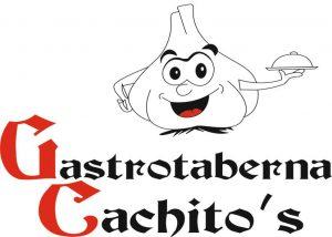 Gastrotaberna cachitos Getafe