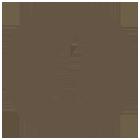 La T gastrobar_logo