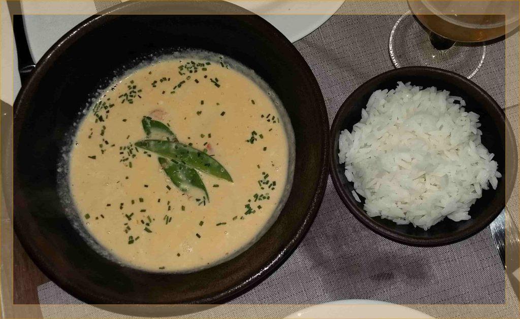 Curry Fonty