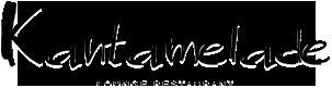 Logo Kantamelade