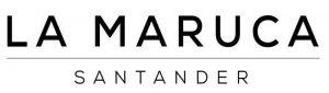Logo La Maruca