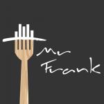 Logo MrFRANK