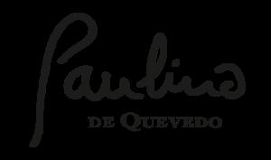 Logo Paulino de Quevedo