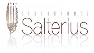 Logo Salterius
