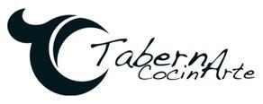 Logo Taberna CocinArte