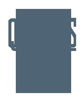 Logo Tierra del Queiles