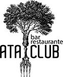 logo Ataclub