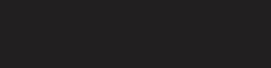 logo Atico