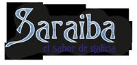 logo Saraiba