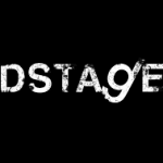 logo dstage