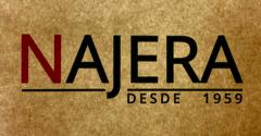 Najera logo