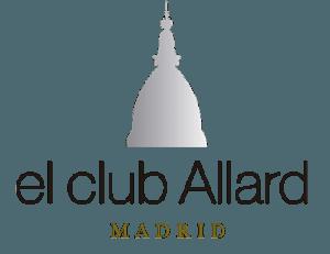 logo el-club-allard