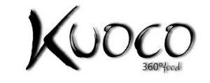 kuoco logo