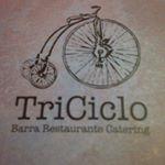 logo_triciclo