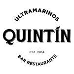 logo_ultramarinosquintin