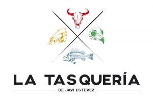 la tasqueria logo