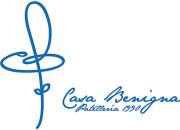 logo_casabenigna